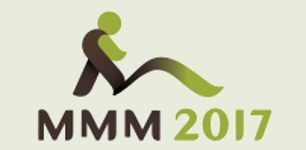 Monchique Mountain Marathon 2017